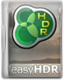 easy hdr box